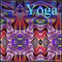yoga Iris
