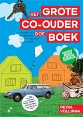 co-ouder doe boek