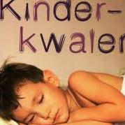 In De Serie Kinderkwalen Krentenbaard Nieuwe Stap Gescheiden