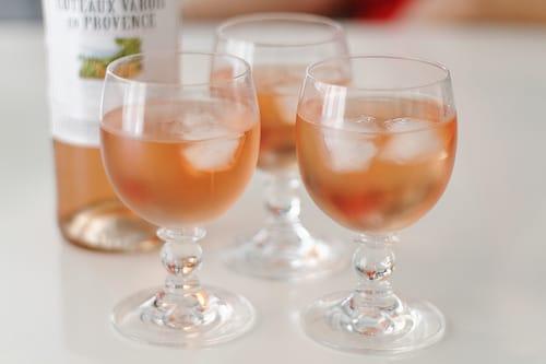 alleenstaande ouder en alcohol