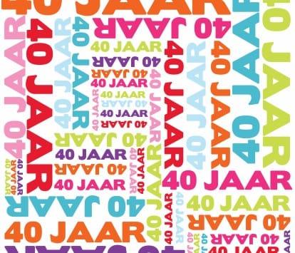 Dagboek Van Iris Bijna 40 Nieuwe Stap Blog Van Iris