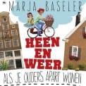 Heen en weer, Marja Baseler