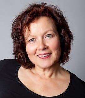 Marja Baseler