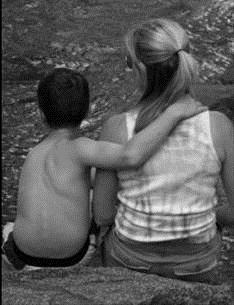 lieve kinderen na scheiding parentificatie