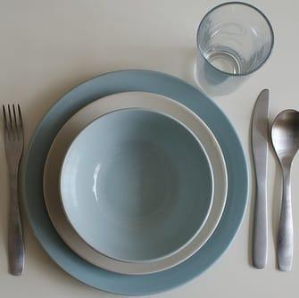 alleen uit eten gaan na je scheiding