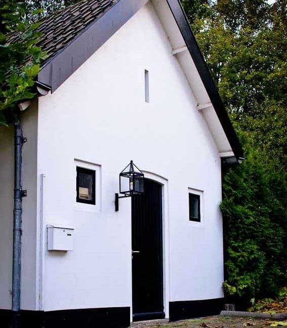 Een kleiner huis na je scheiding 5 tips voor meer ruimte nieuwe stap je thuis alles over - Hoe je een scheiding in een ruimte te maken ...
