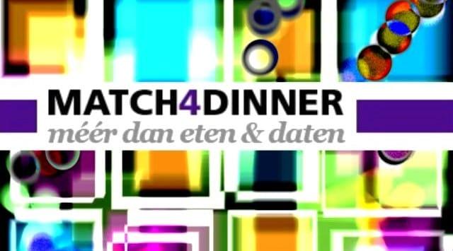 gratis daten zonder registratie Oosterhout