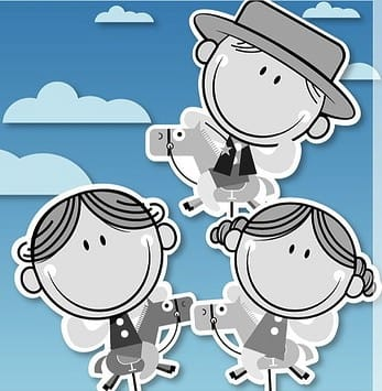 samengesteld gezin, stief moeder