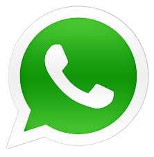 whatsapp handig voor gescheiden ouders
