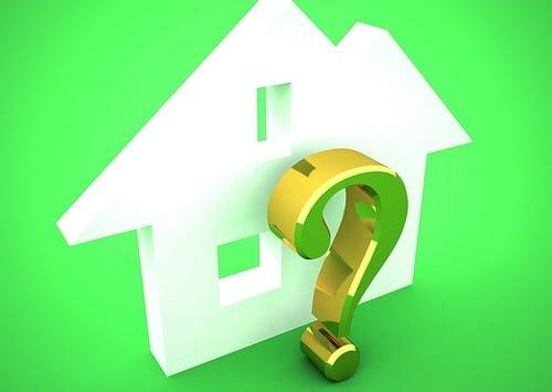 hypotheekrenteaftrek na een echtscheiding