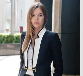 Stijlblog: stijl je sterk na de scheiding