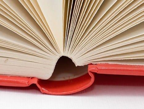 Boeken over scheiding