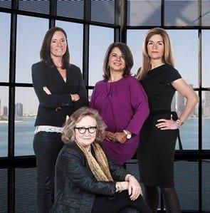 familierecht advocaten nieuw