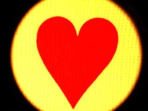 Leren flirten mannen Flirten, versieren, verleiden voor iedereen - Start2Flirt