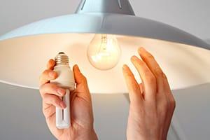 Tips pm energie te besparen