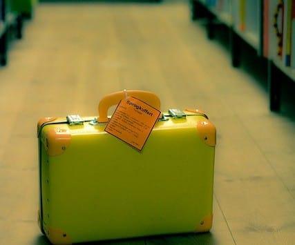 toestemmingsformulier reizen met je kind