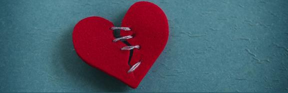 mildheid in je relatie