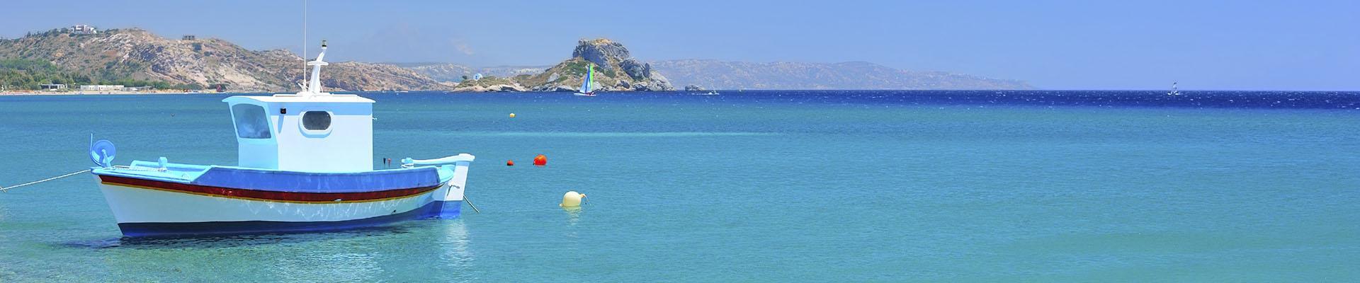eenoudervakanties griekenland