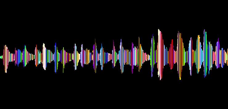 happy sounds na de scheiding