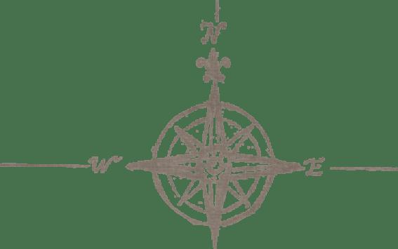 kompas dating service