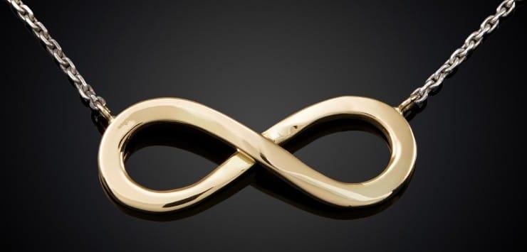 trouwring na echtscheiding