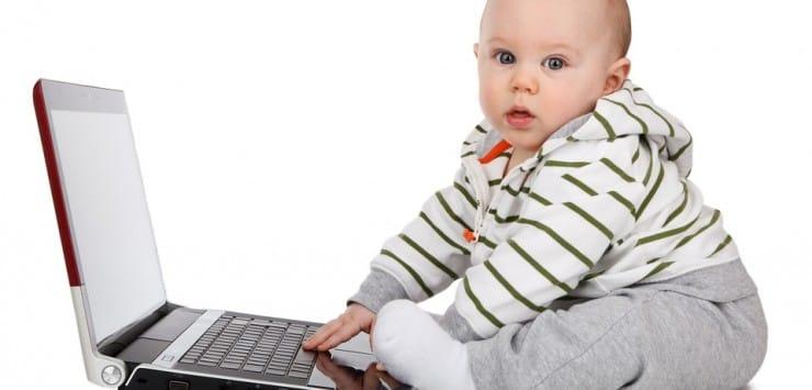 kinderalimentatie en eigen inkomsten van het kind