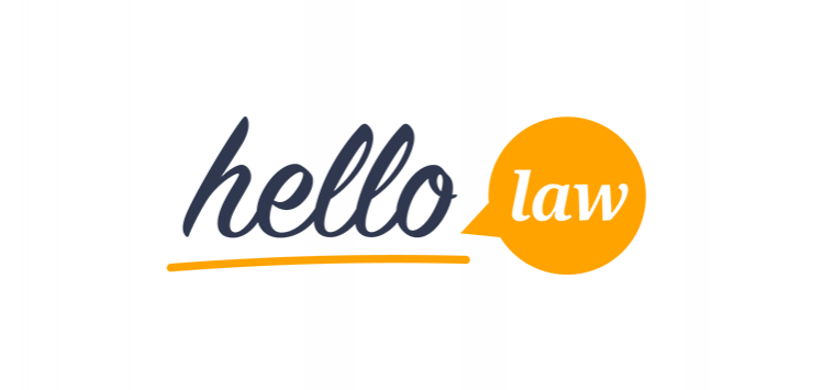 HelloLaw