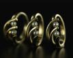 In 5 stappen een nieuw sieraad van je trouwring