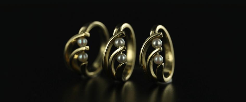 vermaken van je trouwring na scheiding