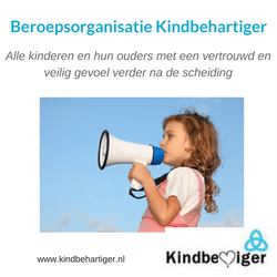juridische scheiding en dating in VA