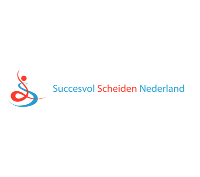 Succesvol Scheiden Nederland