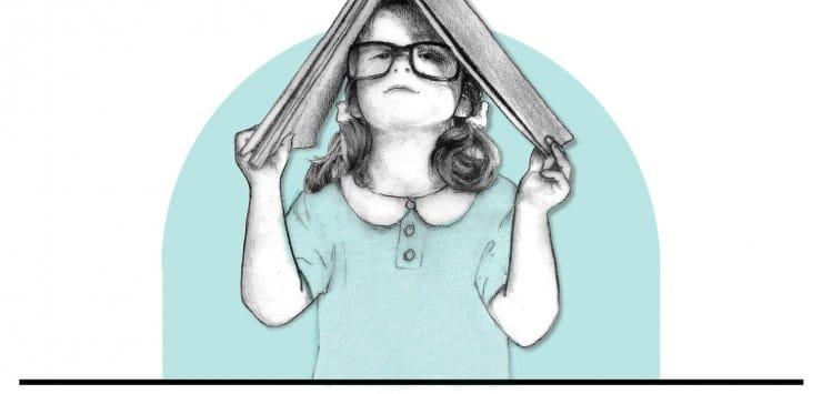 het-Kinderrechtkantoor-logo-zonder-afzender