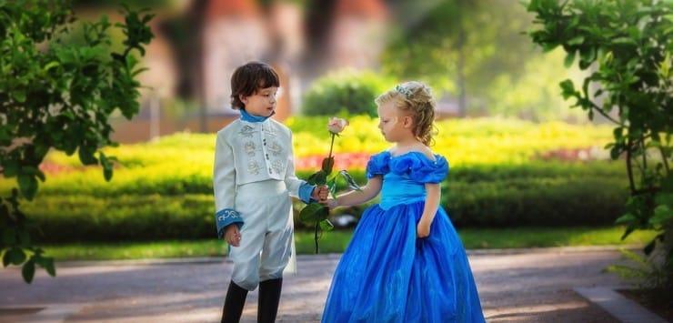 5 tips voor het ouderschapsplan