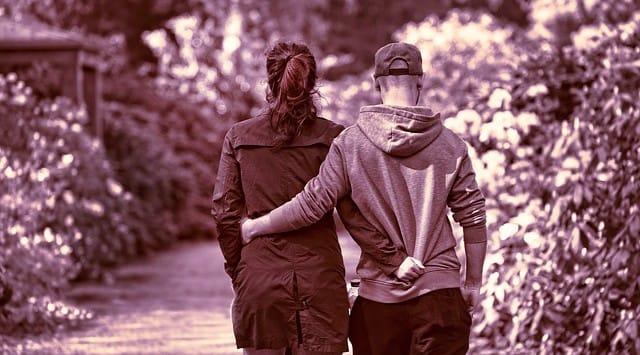tips om je relatie te redden