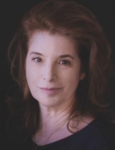 Gwen Eckhaus