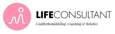 Logo - LC LifeConsultant