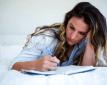 Tips van een kindercoach voor positiviteit na je scheiding