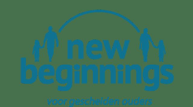 New Beginnings Programma