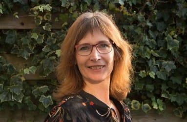 Joyce, Succesvol Scheiden Nederland