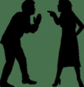 belang van het kind bij scheiding