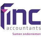 Finc Accountants 1