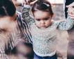 Co ouderschap; 7 tips voor gezond samen-opvoeden, ook in een lastige situatie met je ex