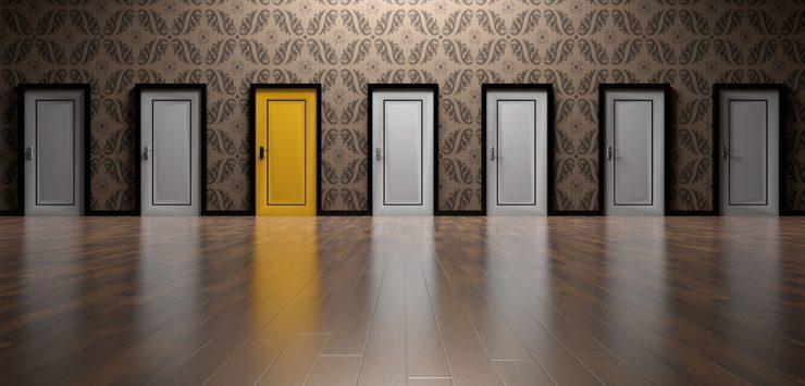 scheiden en hypotheekrenteaftrek