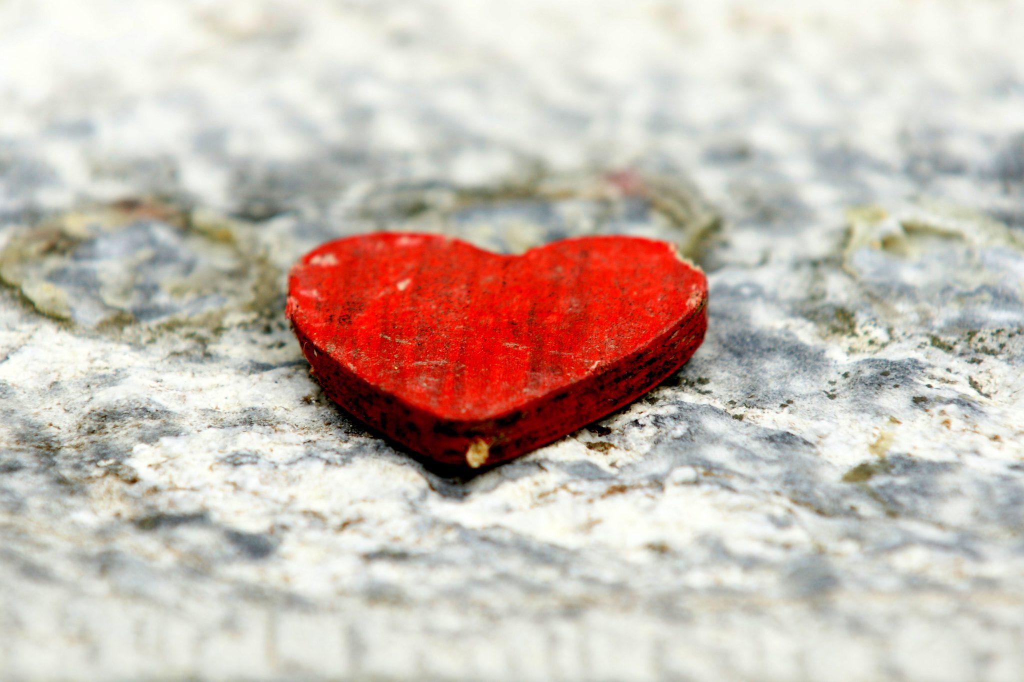 Dating na verslaving herstel vroegtijdig herstel dating
