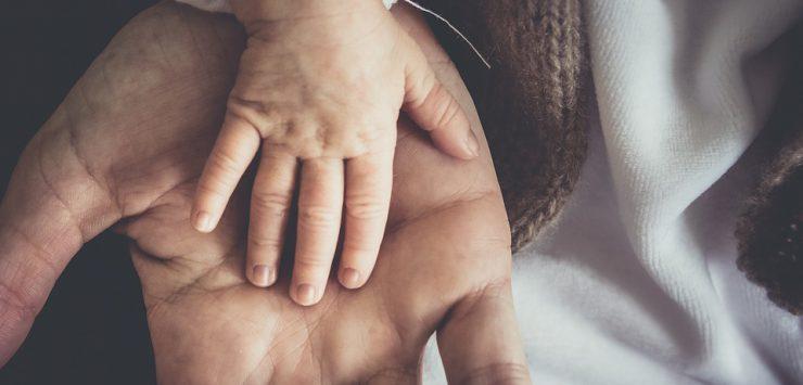 erkenning, gezamenlijk gezag en het ouderschapsplan