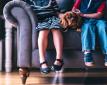Waarom kinderen niet op jouw nieuwe relatie zitten te wachten
