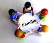 Het belang van een goed ouderschapsplan bij scheiding