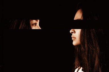 wat is narcistisch gedrag