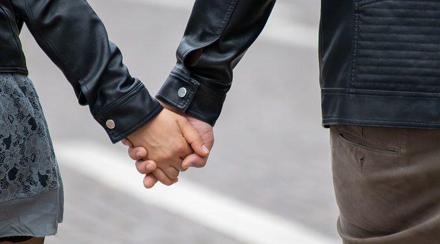 partneralimentatie nieuwe relatie
