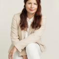 Scheidingscoach Mireille de Vries